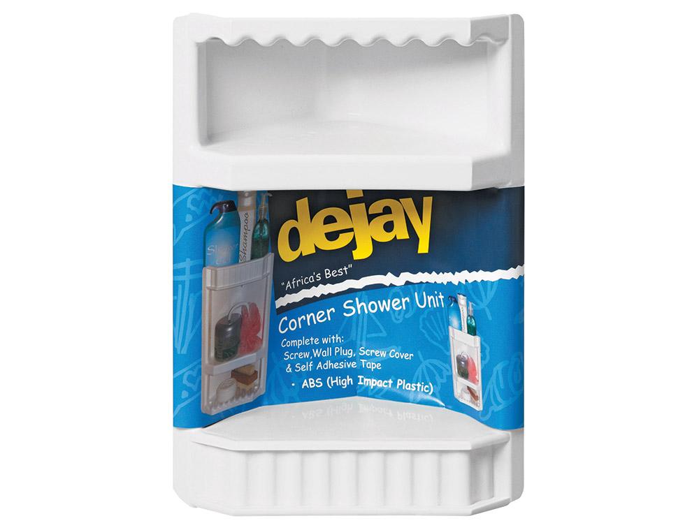 bathroom accessories distributors a08 pvc corner shower cady dejay distributors